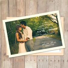 Magnetic Save The Dates Save The Date Magnet Save The Date Postcard Save The Date Card