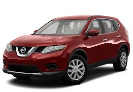 2015 honda png how do the nissan rogue and honda cr v compare lee nissanlee nissan