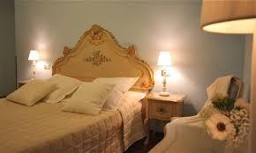 chambre d hote venise centre residenza al pozzo chambre d hôtes venise