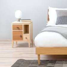 corner nightstand bedroom furniture corner bedroom tables awesome corner bedroom furniture creative
