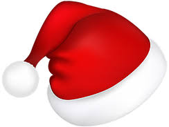 raleigh santa hat pub crawl