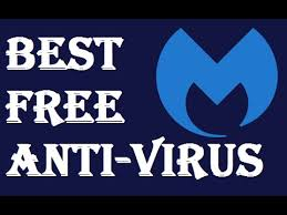 best free best free anti virus for windows 10 in 2017 anti malware