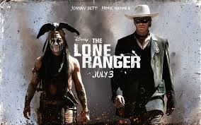 lone ranger halloween costume a hollywood halloween nyupopculture