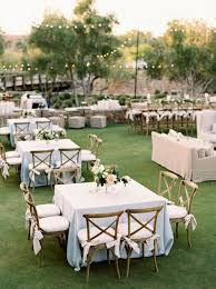 table rentals miami sensational chair and table rentals miami plan chairs gallery