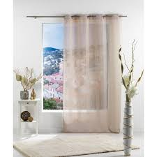 best 25 sheer curtain panels ideas on pinterest curtain designs