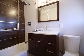 3d Bathroom Design Tool by Case Baths 3d Bathroom Remodeling Software Case Design Remodeling
