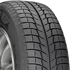 lexus es 350 tires reviews michelin x ice xi3 winter tires reviews ratings and specs in