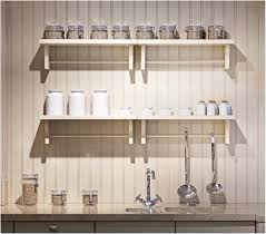 Countertop Organizer Kitchen Shelves Marvelous Wire Shelving For Kitchen Cabinets With
