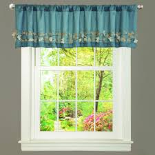 ideas for decorating modern window valance design ideas and decors image of modern window valance bedroom for kids
