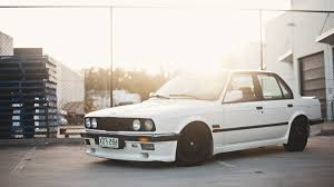 bmw e30 stanced bmw e30 stance wallpapers hd desktop and mobile backgrounds