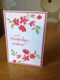 3507 best craft ideas birthday cards images on