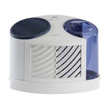 holmes 2 gal ultrasonic humidifier bul7933num the home depot evaporative humidifier for 1 000 sq ft