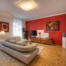 Wohnzimmer Neu Gestalten Wohnzimmer Wände Neu Gestalten Sympathisch Gemutliche