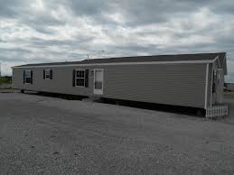 sears manufactured homes model 1680 215