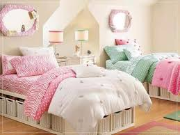 Girls Bedroom Table Lamps Painted Wood Table Lamps Lamp Creative Shared Ideas A Modern Kidsu