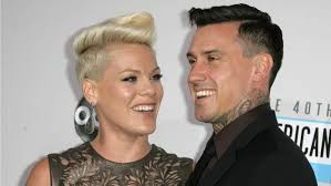 carey hart hair hey carey hart pink s going to need you to put out tonight