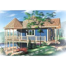 small beach house on stilts small beach house plans cottage house plans on stilts homes zone
