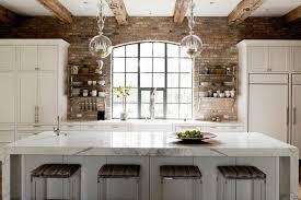 marmorplatte küche weiße arbeitsplatten in der küche natur oder kunststein