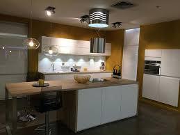 meuble cuisine mobalpa meuble cuisine mobalpa l a ilot a lineaire a u prix meubles