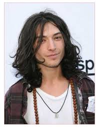 trends model together with mens long hairstyles 2017 u2013 all in men