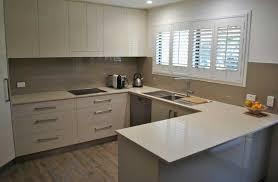 natural neutrals kitchen renovation cabinet maker brisbane