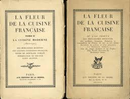 meilleurs cuisine la fleur de la cuisine française ou l on trouves les meilleures