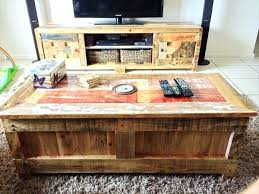 matching tv stand and coffee table matching tv stand and coffee table matching tv stands and coffee