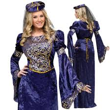 100 medieval times halloween costumes 125 costumes images
