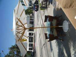 Kreiss Outdoor Furniture by Furnishings Al Fresco At Kreiss U0027 40th Annual Parking Lot Sale