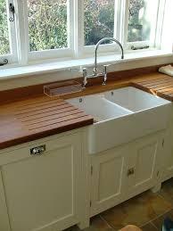 belfast sink kitchen kitchen incredible belfast kitchen sink intended for shaws