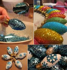 small lights for crafts 240 best light bulb crafts images on pinterest lightbulb ornaments