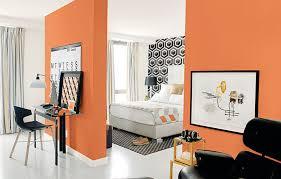 trends in paint colors for 2016 remodelaholic benjamin moore s