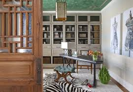 trade the formal dining room for more space