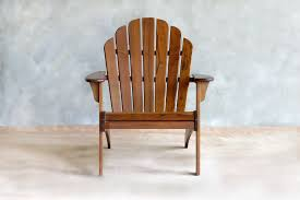 Chair Astonishing Polywood Adirondack Rocking Furniture Enjoyable Teak Adirondack Chairs For Outdoor Furniture