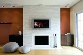 decor for fireplace mantle without fireplace mantle without fireplace google search