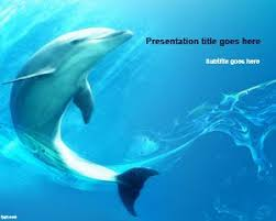free ppt templates for ngo free water powerpoint templates