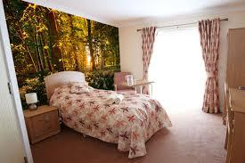 Decorate Nursing Home Room 28 Nursing Home Decor Ideas Invacare Leading Manufacturer
