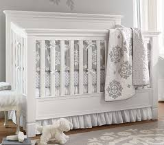Best 20 Elephant Comforter Ideas by Organic Genevieve Ba Bedding Pottery Barn Kids For Incredible
