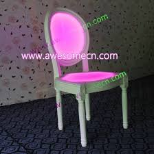 Wholesale Wedding Chairs 35 Best Led Event Furniture And Wedding Decor Images On Pinterest