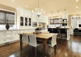 Best Interior Design Site by The 14 Best Design Sites For Color Inspiration
