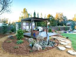 home interiors and gifts framed backyard ideas for backyard ideas for home interiors and
