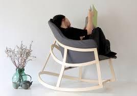 ikea sedie e poltrone guarda come dondolo livingcorriere