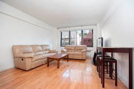 When Does Hells Kitchen Start 408 West 57th Street 6g Clinton Hell U0027s Kitchen Studio Coop