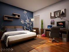 Color Ideas For Bedrooms Top 10 Cool Lighting Ideas For Bedroom Top 10 Cool Lighting Ideas