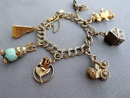 the charming world of charm bracelets modern kiddo