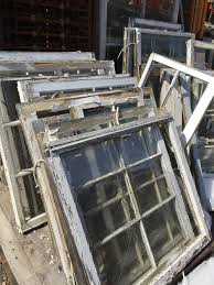Vintage Windows For Sale by Windows U0026 Stained Glass U2014 Antiques U0026 Architectural Salvage
