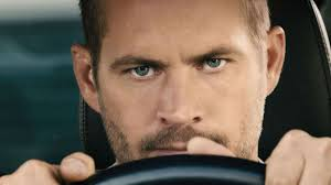 paul walker blue porsche how u0027furious 7 u0027 said goodbye to paul walker a scene by scene