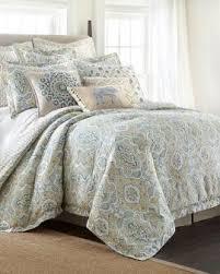 Dahlia 5 Piece Comforter And by Designer Comforters U0026 Comforter Sets Stein Mart