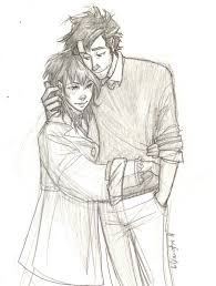 sketch ideas and boy images 1000 ideas about cute couple
