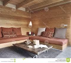 rustikales wohnzimmer u2013 eyesopen co